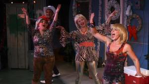 great-american-trailer-park-christmas-musical-review