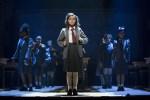 MATILDA: THE MUSICAL (RSC): Dahl on tour
