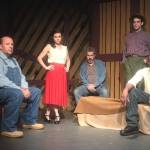 mice-and-men-stagecrafters