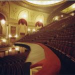 philadelphia-theater