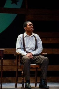 TO KILL A MOCKINGBIRD (Media): Killing Lee's mockingbird