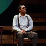 to-kill-a-mockingbird-media-theatre-review