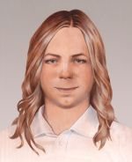 """Nothing about us without us"": The Radicalisation of CHELSEA Manning"