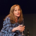 Jennifer Childs as Abbey