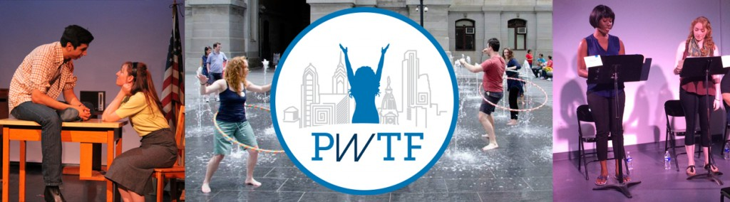 philadelphia-womens-theatre-festival-1024x284