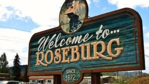 roseburg