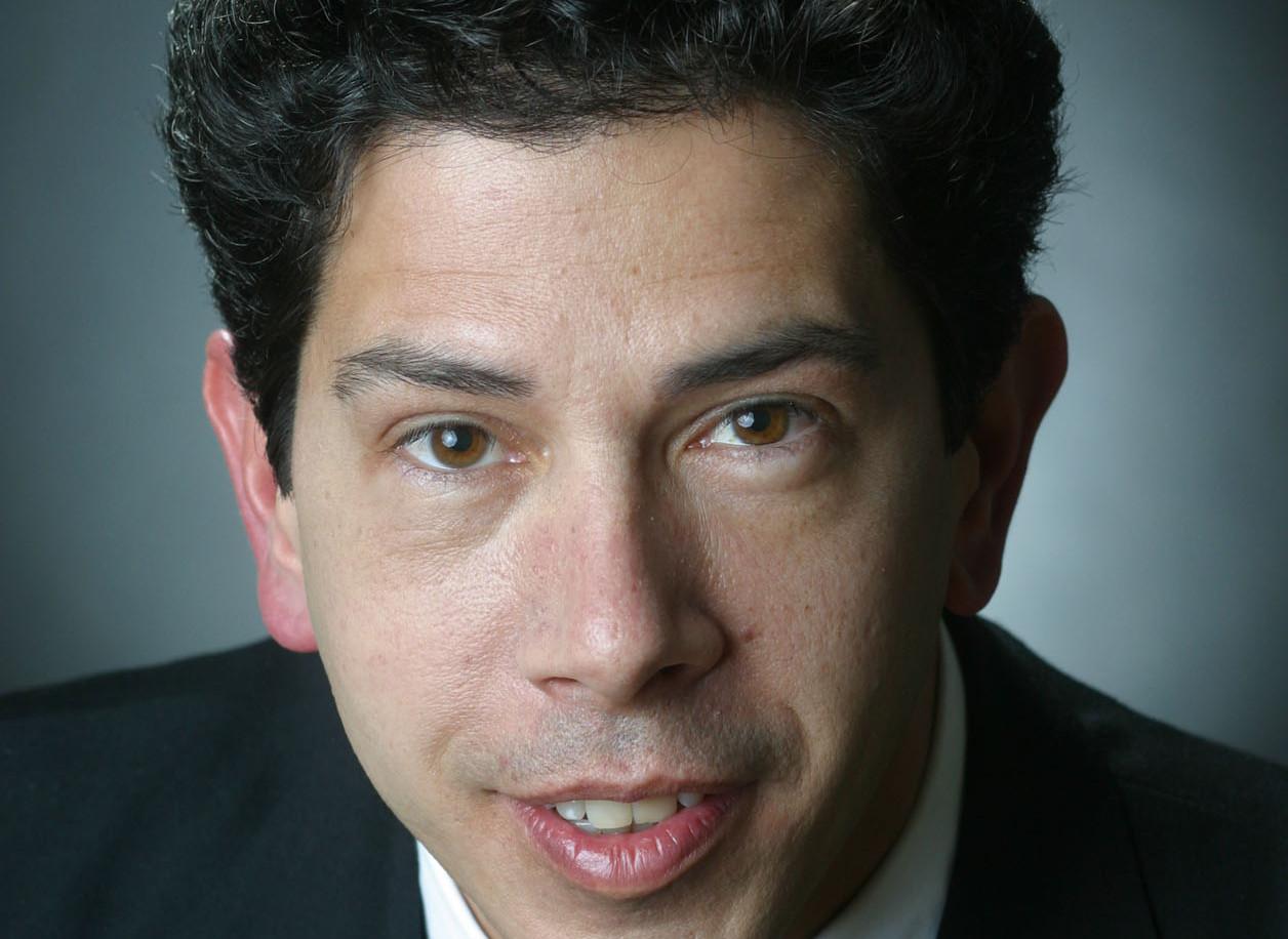 Nick Anselmo