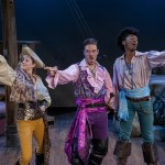 pirates-of-penzance-mtc-2016-144_orig
