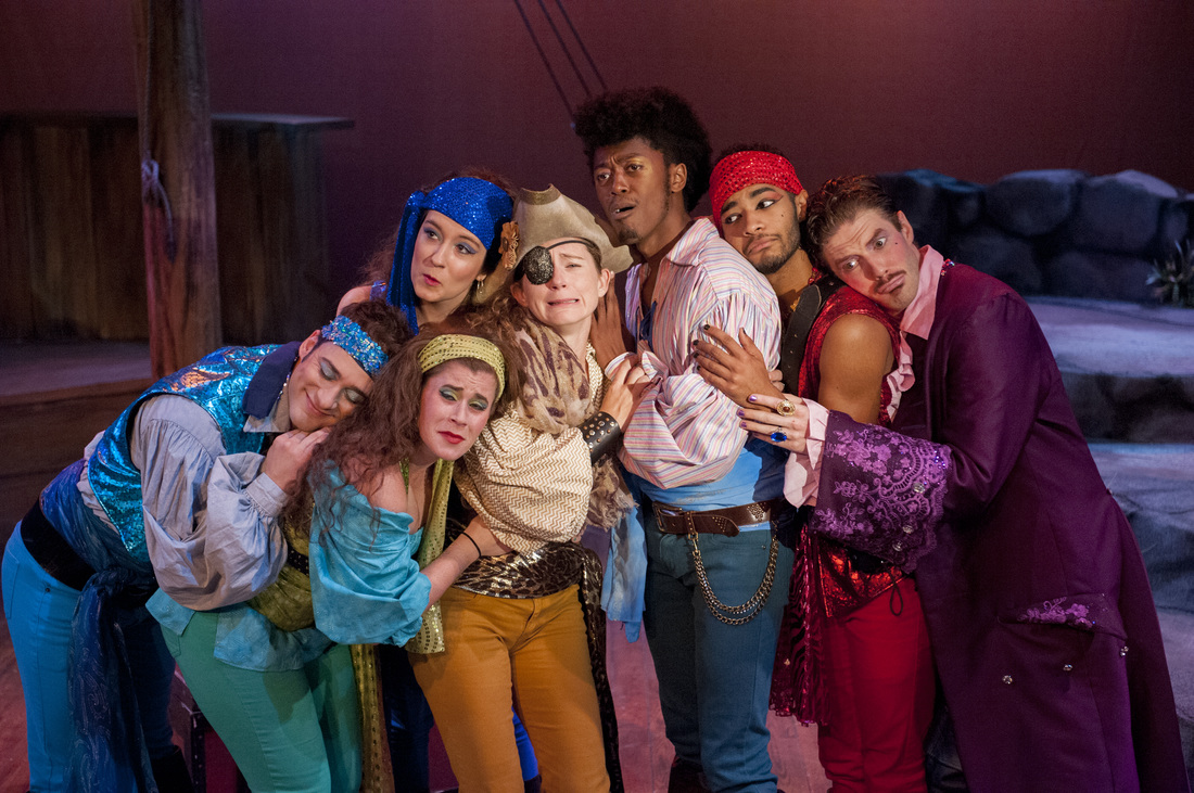 pirates-of-penzance-mtc-2016-246_orig