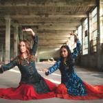 balance-jheesha-fringe-review