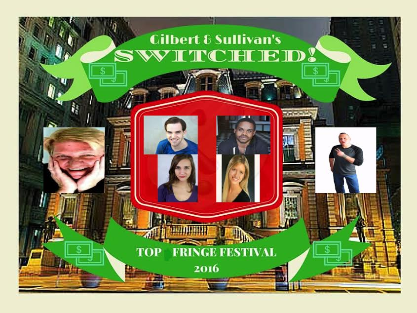 gilbert-sullivan-switched