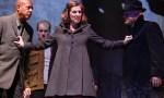 BREAKING THE WAVES (Opera Philadelphia): A Lars von Trier opera makes a splash