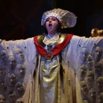 turandot-opera-review