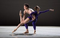 REVOLUTION (PA Ballet): Revolution for our mind