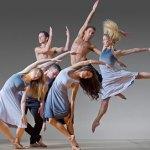 parsons-dance-prince