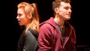 Inis-Nua-Leper-Chip-Katie-Stahl-Liam-Mulshine-review