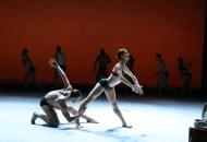 balletx winter series
