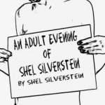 adult-evening-shel-silverstein