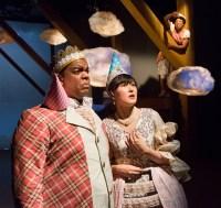 light pricess arden theatre image