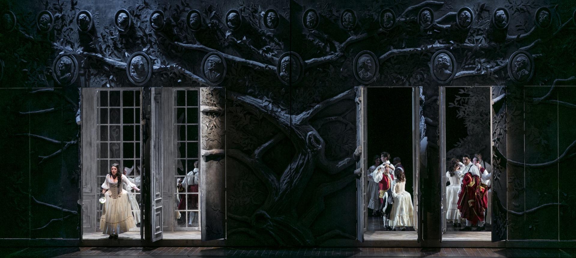 marriage-of-figaro-opera-philadelphia