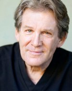 Anthony Heald in GYPSY: Journeyman actor makes his way to Philadelphia