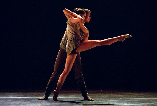 aspen-sante-fe-ballet