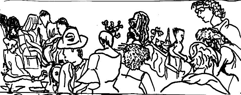datauri-file (1)