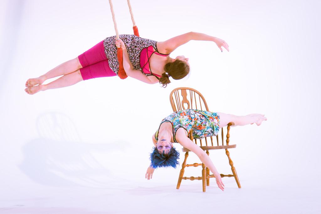 life-lines-tangle-movement-arts-fringe