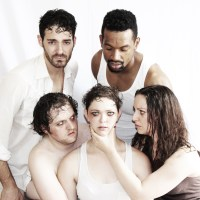 PERICLES (Die Cast): 2017 Fringe review