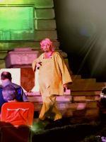 I, PEASEBLOSSOM (Curio): 2017 Fringe review