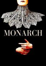 Monarch Christina Doige Fringe review