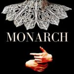 Monarch Christina Doige Fringe review