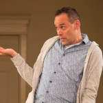 Buyer & Cellar 1812 Productions