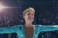 I, TONYA (dir. Craig Gillespie): Philadelphia Film Festival review
