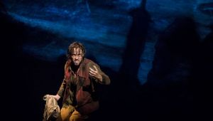 les miz Valjean_preview (1)