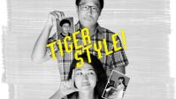 Tiger Players: Philadelphia Asian Performing Artists present its first full production