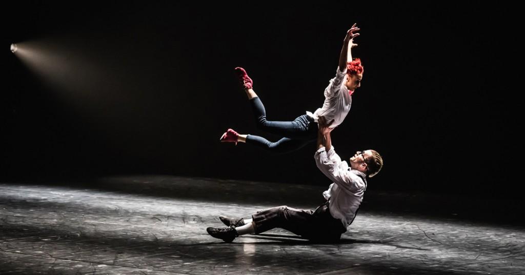ballet-jazz-de-montreal