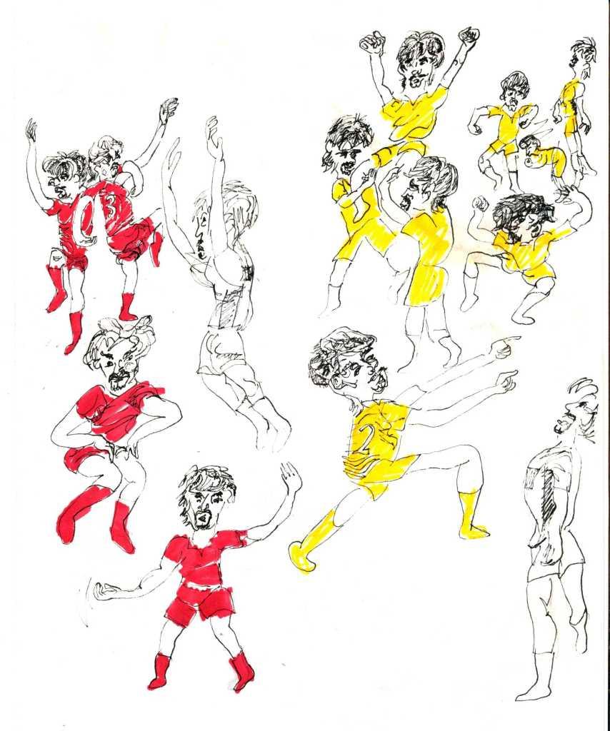 nadine_bommer_dance_2