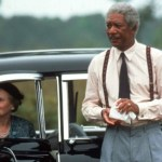 jessica-tandy-driving-miss-daisy-morgan-freeman