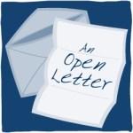 openletter1_1_91