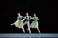 JEWELS (PA Ballet): A dazzling season finale