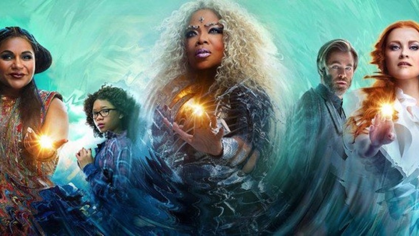 a-wrinkle-in-time-movie-adaptation