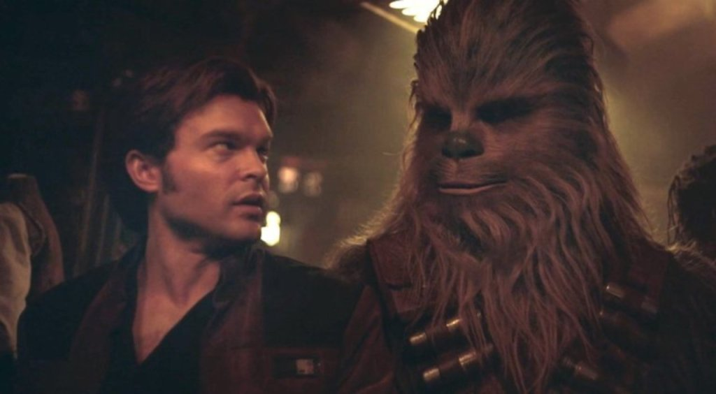 solo-a-star-wars-story-internet-reacts-1100325-1280x0