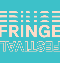 Phindie's Picks for the 2018 Fringe Festival in Philadelphia