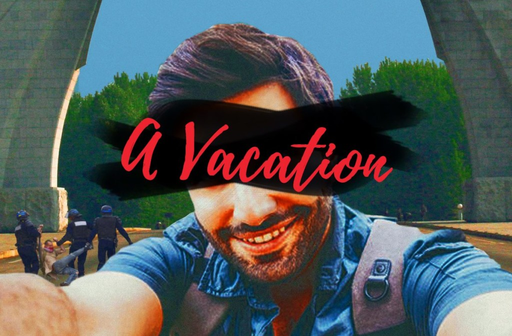 a-vacation-poison-apple