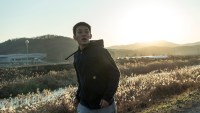 Burning (dir. Chang-dong Lee): Philadelphia Film Festival review