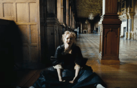 THE FAVOURITE (dir. Yorgos Lanthimos): Philadelphia Film Festival review