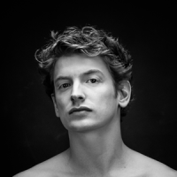 A World Premiere by a Pennsylvania Ballet Dancer: Interview with Russell Ducker