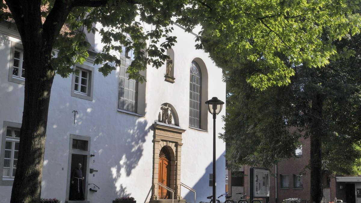 kapuziner-klosterkirche-werne-exterior_orig