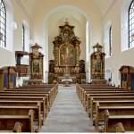 kapuziner-klosterkirche-werne-interior-3_orig